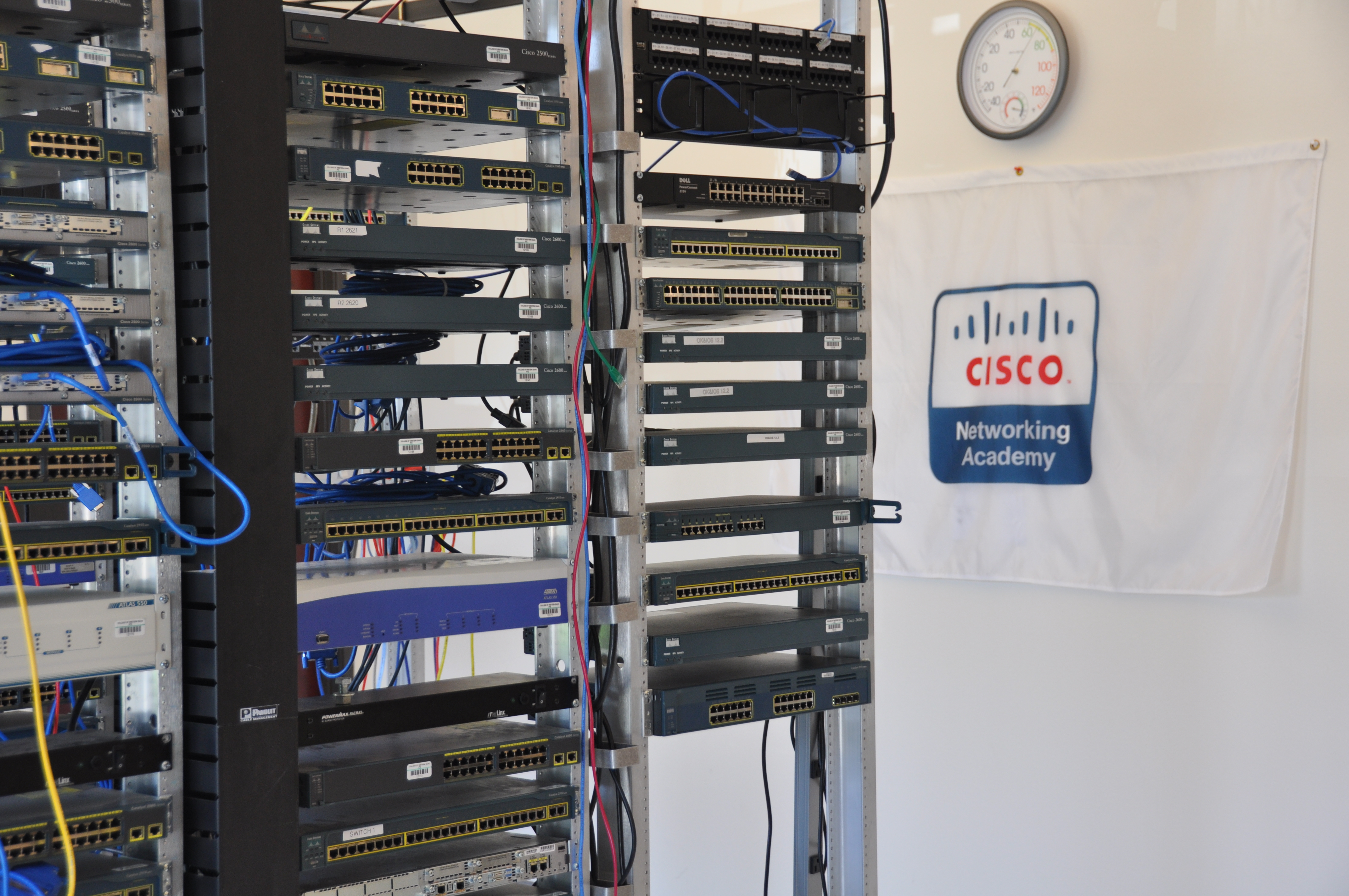 2017_cisco_networking